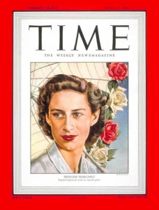 1949 time mag