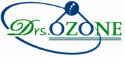 new_logo_ozone21January32-(1)